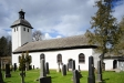 Steneby kyrka