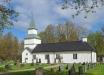 Ödskölts kyrka