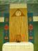 Altarprydnaden från 1970