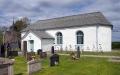 Järns kyrka