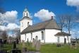 Grinstads kyrka