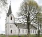 Erikstads kyrkoruin