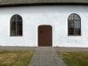 Bolstads kyrka 2008. Foto: Morgan Björnmar.