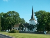 Bolstads kyrka