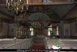 Skålleruds kyrka