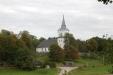 Västerlanda kyrka