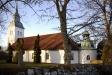Hjärtums kyrka