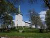 Örby kyrka
