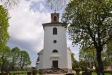 Skephults kyrka 22 maj 2012