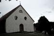 Hajoms kyrka