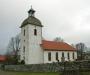 Horreds kyrka
