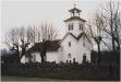 Älekulla kyrka