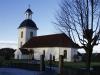 Torestorps kyrka