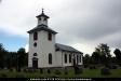 Mjöbäcks kyrka