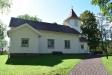 Bråttensby kyrka