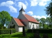 Fölene kyrka