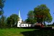 Remmene kyrka