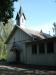 Kapellet juli 2012.
