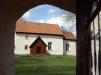 Eriksberg gamla kyrka