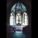 Eriksbergs nya kyrka