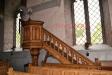 Eriksberg nya kyrka