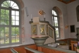 Skölvene kyrka