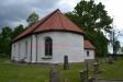 Södra Björke kyrka