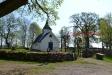 Jällby kyrka