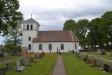 Grude kyrka