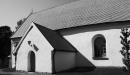 Od kyrka