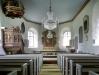 Ods kyrka