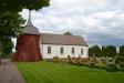 Hov kyrka