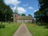 Alboga kyrka