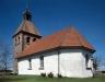 Öra kyrka