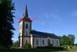 KInne-Klevas kyrka