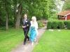 Vårt Bröllop 28 maj 2011