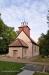Ova kyrka