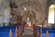 Skälvums kyrka