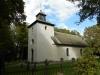 Bäcks kyrka