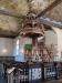 Predikstol från 1630 av Marcus Jaeger