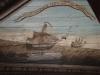 1600-talsfartyg i taket