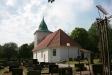 Hålta kyrka