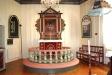 Nuvarande orgel från 1970