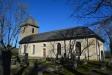 Vassända-Naglums kyrka