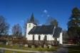 Timmerviks kyrka