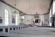 Brålanda kyrka