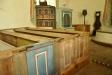 Sundals-Ryrs gamla kyrka