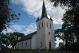Vänersnäs kyrka