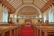 Gärdhems kyrka