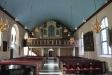 Christinae kyrka